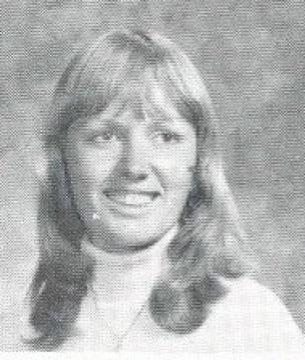 Lisa Peak