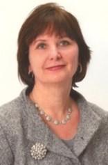 Eileen Meier