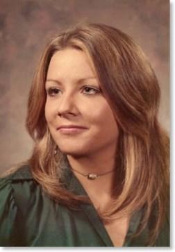 Julie Ann Benning