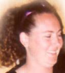 Elizabeth Syperda