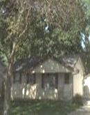 Harland Shuey house