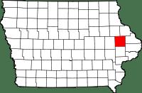 Jones County
