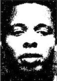Louis Chambers, Jr.