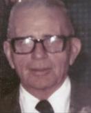 Marvin Brandland