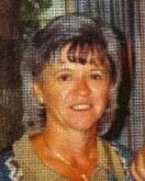 Patricia Jauron