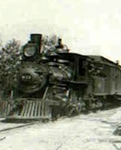 Sioux City railroad