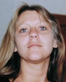 Susan Kersten