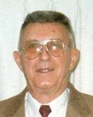 Boyd Novinger