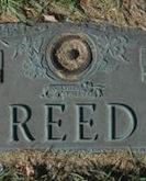 louis-reed-gravestone-165px