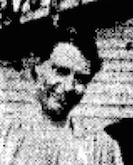 Lucille Bacher