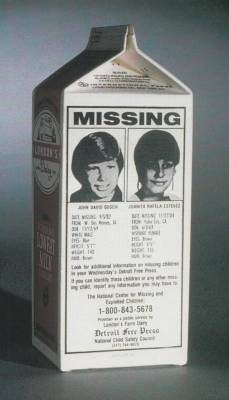 milk_carton_missing_johnny_gosch
