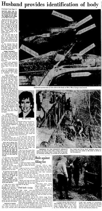 1970-12-20-hawk-eye-mary-lange-cont