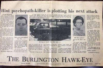 Dorothy-Miller-article-BurlingtonHE-courtesy-john-gaines