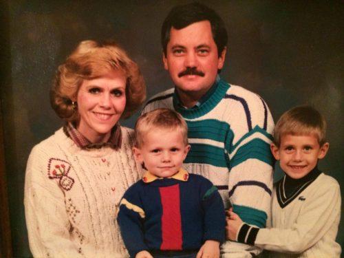 Robert-Bryan-McMahon-family-WHOTV