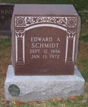 edward-schmidt-gravestone