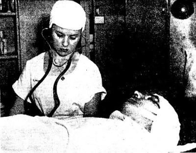 henry-bacher-on-stretcher