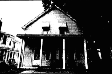 house-where-dorothy-miller-killed-hawk-eye-7-25-04
