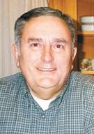 Jim Fountas