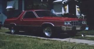 1981-red-mercury-zephyr