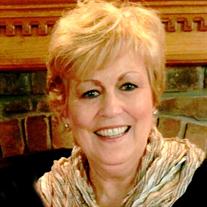 Cindy Pofenberger
