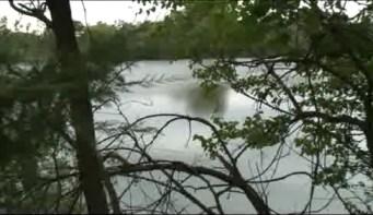 Avon Lake in Iowa