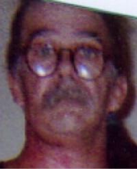 Dennis Addlesberger