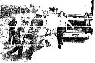 dennis-clougherty-crime-scene2