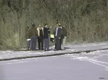 investigators-at-phil-terrell-site