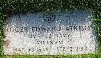roger-atkison-gravestone