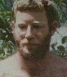 Dennis Chaffee