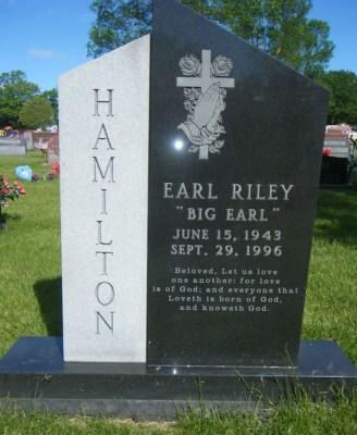 earl-hamilton-gravestone