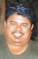 "Jorge ""Louie"" Gutierrez"