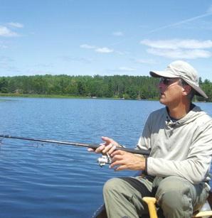 mark-snopek-fishing-ames-tribune