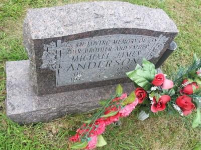 michael-j-anderson-headstone-findagrave