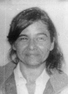 Sandra Vanderhoef