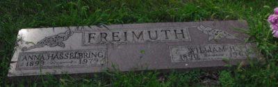 william-freimuth-headstone-findagrave
