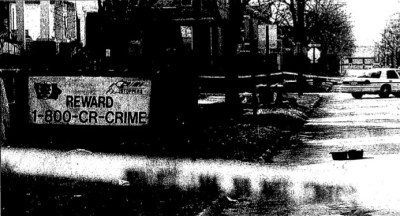 willie-brocks-crime-scene