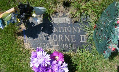 keith-clayborne-gravestone