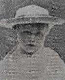 Boyd Moore