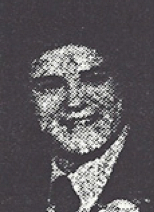 Bryan Pence (Courtesy Des Moines Register)