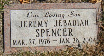 jeremy-spencer-gravestone