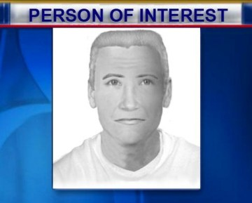 Person of interest in Bill and Kay Wood case