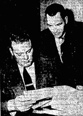 1952-11-9-cbnp-massouris-detectives