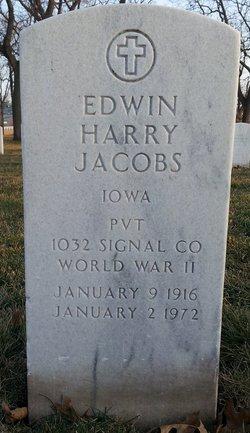 edwin-jacobs-gravestone