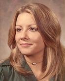 Julie Benning