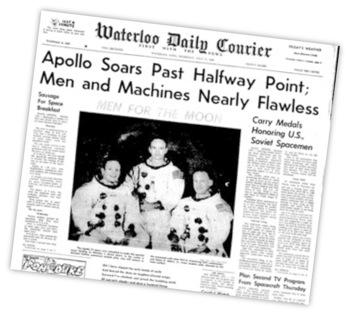 WDC-astronauts-patricia-veach