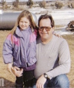 billy-pruin-and-daughter