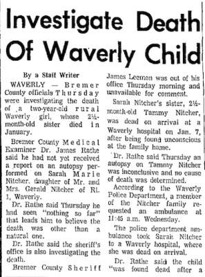 1972-3-16-thurs-investigate-death-sarah