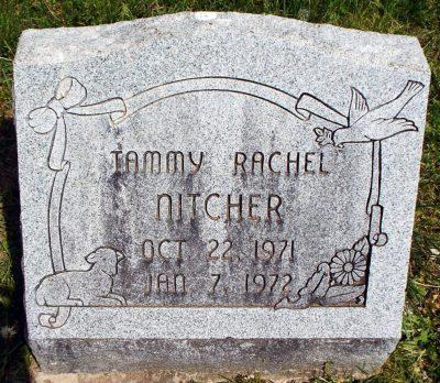 tammy-nitcher-gravestone-findagrave