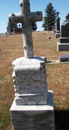 joseph-kaschmitter-gravestone-findagrave